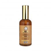 Khadi: Khadi – Anti-Ageing Oil