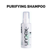 Demodex Shampoo- Prevention of mites for Scalp, Face & Body | Purifying