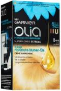 Garnier Olia B++ Super Brightener Super Blondes Extreme Permanent Bleach