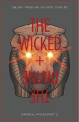 The Wicked + The Divine Volume 6