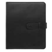 Faux Leather Case for whynote Notebook – whynote