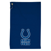 NFL Indianapolis Colts Coloured Sports Towel