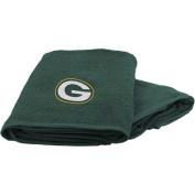 Northwest Green Bay Packers Bath Towel