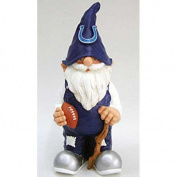 """Indianapolis Colts Nfl 11 Garden Gnome"""""""