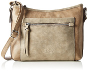 Tom Tailor Acc Women's Miria Handbag