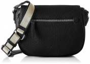 Tom Tailor Acc Women's Eva Handbag
