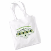Avocado Tote Bags for Women Vegan Gifts Cotton Shopping Bag Ladies Shoulder Bag Printed Beach Bag Take Your Pleasure Seriously Tote Bag