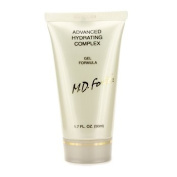 M.D.Forte Advanced Hydrating Complex Gel 50ml/1.7oz