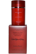 Once Upon A Time - Anti-Wrinkle Moisturising Day Cream - 50ml/1.7oz