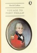 Voyage to Port Phillip