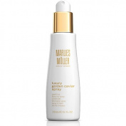 Marlies Möller Luxury Golden Caviar Spray 150 ml