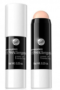 F81 BELL HYPOALLERGENIC Make-up PRIMER STICK Long Lasting Conceals Imperfections