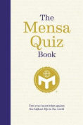 The Mensa Quiz Book
