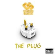 The Plug [Parental Advisory]