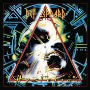 Hysteria [30th Anniversary Edition]