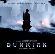 Dunkirk [Original Motion Picture Soundtrack] [Digipak]