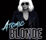 Atomic Blonde [Digipak]