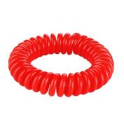 Repellent Bracelet Wristbands, Transer® 10 PCS Anti Mosquito Insect Repellent Wrist Band Bracelet Camping Outdoor Wristbands
