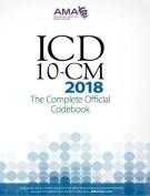 ICD-10-CM 2018