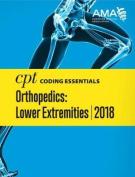 CPT (R) Coding Essentials for Orthopedics