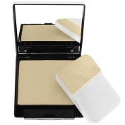 Sothys - Smoothing Compact Foundation - 02 Vent de sable