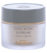 Dr. Eckstein Collagen Supreme Facial Cream 50 ml by Dr.R.A.Eckstein