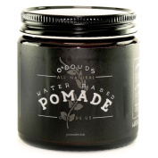 O'Douds - All Natural Multi Purpose Water Based Pomade