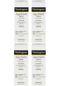 Neutrogena Age Shield Face ARTOT Oil-Free Lotion Sunscreen Broad Spectrum, SPF 110, 90ml