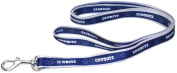 NFL Dallas Cowboys 130cm Pet Leash