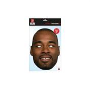 NFL Face Mask - Calvin Johnson