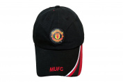 Manchester United Official Soccer Authentic Cap