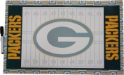 NFL Green Bay Packers Dry Erase Wall Magnet