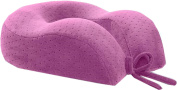 Driving Neck Pillow Car Travel Neck Neck Pillow Car Sleep U-pillow U-neck Neck Neck Pillow,A3