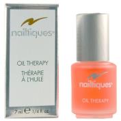 Nailtiques Oil Therapy Nailtiques Manicure 7 ml Women