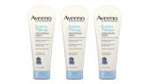 Aveeno Eczema aStHi Therapy, Moisturising Cream, 220ml