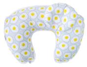 Breastfeeding Pillow Nursing Pillow Feeding The Artefact U-type Multi-function Baby Cushion