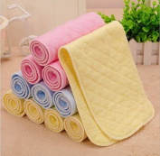 Baby nappies cotton nappies paddle nappies can be washed mattresses baby supplies buy one get two