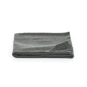 ABC Design Blanket, Street