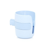 ABC Design Cup Holder, Ice
