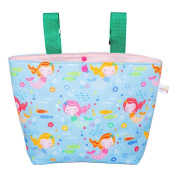 MULTI FUNCTIONAL BAG for babys and kids