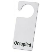 Occupied Door Hanger