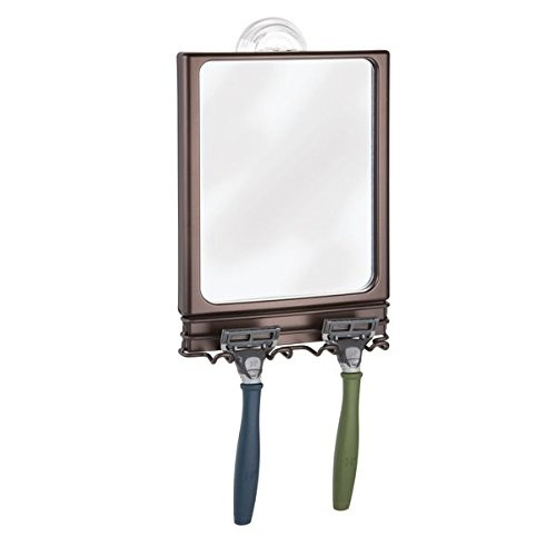 bb468dc1ea3 Bathroom Shaving Mirror Homeware  Buy Online from Fishpond.co.nz
