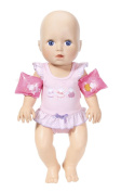 Baby Annabell 700051 Learns to Swim Doll