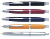 Pilot Capless fountain pen FCN-1MR Capless fs3gm