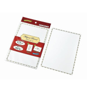 Write in magnet Board (antique) white board magnets for Whiteboard marker and wipe