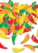Chilli Peppers Table Confetti – 28 Grammes