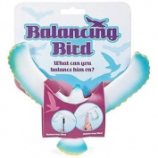 Tobar Balancing Bird Toy