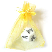 Kama Sutra 12 Side Adult Love Dice Sex Game Erotic Couple Toy Valentines