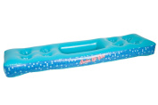 Npw Inflatable Instant Floating Drinks Bar For Pool Parties