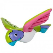 Party Inflatable Parrot